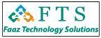 Faaz Technology Solutions
