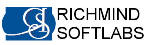 Richmind Softlabs