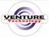 Venture Technology