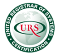 URS Assessment and Training Ltd