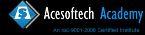 Acesoftech Academy