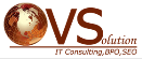 OVSolution Technology