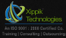 XIPPIK TECHNOLOGIES