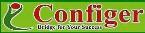 Configer Technologies