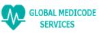 Global Medicode Services