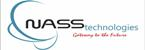 Nass Technologies pvt ltd