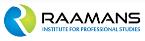 RAAMANS INSTITUTE FOR PROFESSIONAL  STUDIES