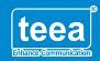 Teea English Academy