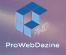 Proweb Dezine