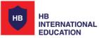 HB International Education