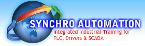 Synchro Automation