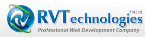 RVTechnologies