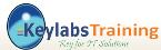Keylabs Training