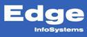 Edge Infosystems