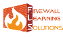 Firewall Learning Solutions