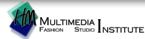 HM Multimedia & Fashion Institute