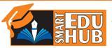 Smart Edu Hub