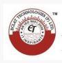 BRSP Technologies