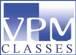 vpmclasses