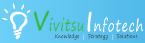 Vivitsu Infotech