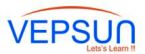 VEPSUN Education Service - Marathahalli