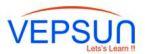 VEPSUN Technologies