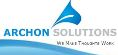 Archon Solutions Pvt.Ltd