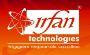IRFAN TECHNOLOGIES