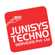 Junisys Techno Services