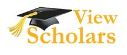 Scholarsview