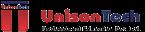 UnisonTech Professional Education