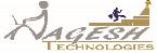Nagesh Technologies