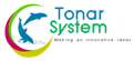 Tonar Systems & Technology