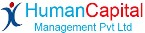 Human Capital Management pvt Ltd
