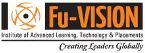 Fu-VISION Training Solutions Pvt Ltd