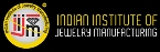 Indian Institute of Jewelry Manufacturing