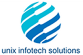 unix infotech solutions