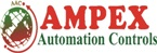 AMPEX Automation Controls