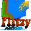 flitzy