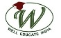WELL EDUCATE INDIA