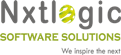 Nxtlogic Software Solution