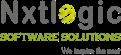 Nxtlogic Software Solution