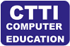 CTTI Computer Education