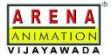 Arena Animation Vijayawada