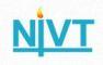 NIVT India - Sec V