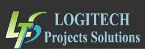 LogiTech Projects Solutions