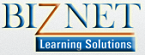 BIZNET LEARNING SOLUTIONS