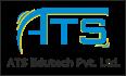 ATS Edutech Pvt Ltd