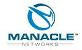 Manacle Networks