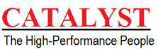 Catalyst Training Services